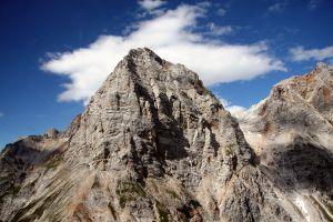1180616_mountains[1]