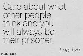 Loa quote3
