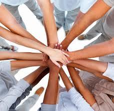 multile hands